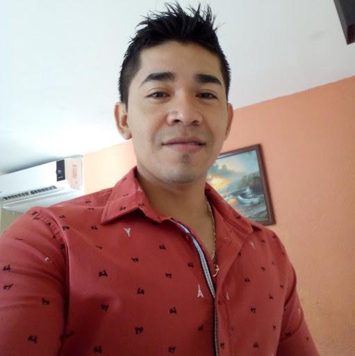 Manuel Quinones