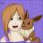 Domi Lisko avatar image