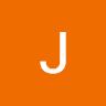 Tetinha Alves