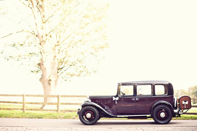 vintage austin cars STUDIO 1208