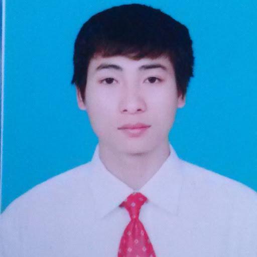 Dinh Vu Photo 34