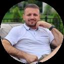 Andrei Virschi