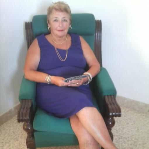 Geraldine Morgan Address Phone Number Public Records