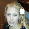Toni Demara Avatar
