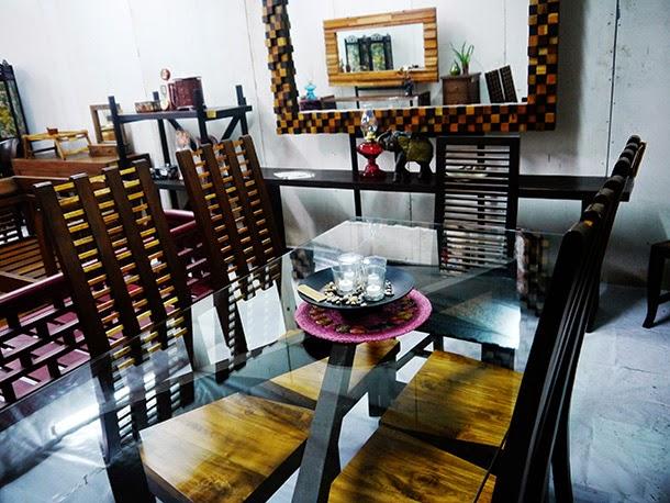 Abrillo Furniture2