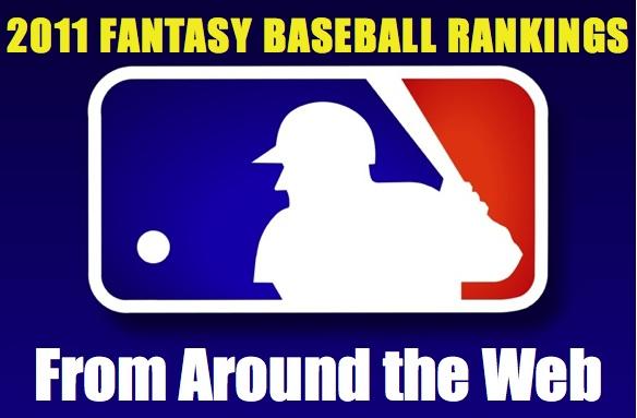 best fantasy baseball websites