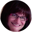 Dr Kathy Vertesi