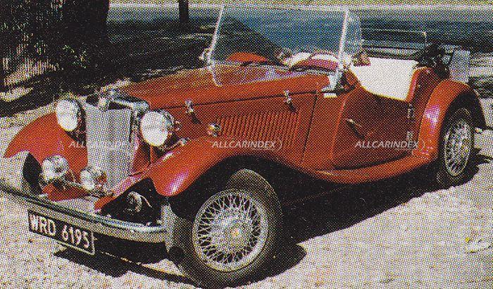 Auto-Styl Siekierski