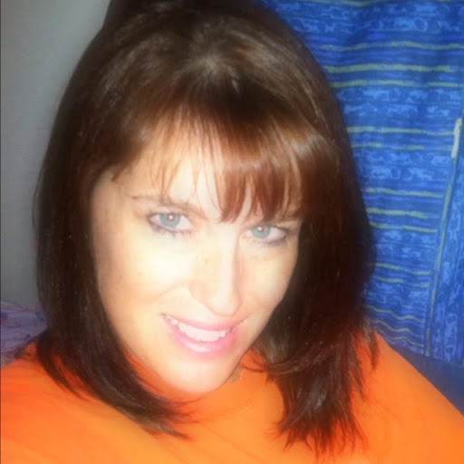 Tracy Hynes Photo 15
