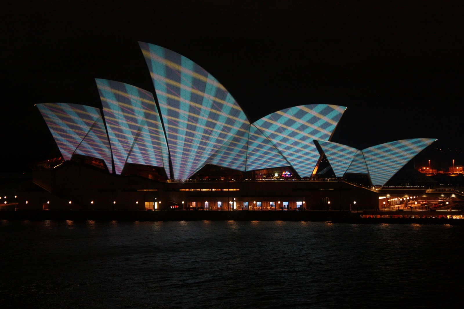 sydney opera project The project host's scathing take went viral after its broadcast on tuesday night sydney opera house everest promotion blasted by the project's waleed aly waleed aly blasts alan jones and.
