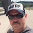 Robb Berscheid avatar image