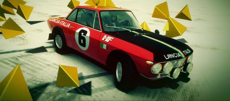 รายการรถกลุ่ม Rally ใน DiRT 3 Dirt3-106