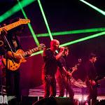 Posada Rock Festival, September 5, 2014