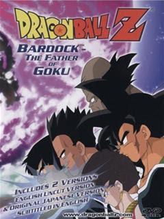 La Batalla de Freezer contra el padre de Goku Online