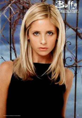 Buffy The Vampire Slayer Stv Round Table 1 04 Retro Review