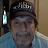 Ed Taggard avatar image