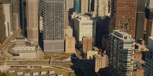 Screen Shot Of Hollywood Movie Divergent (2014) Download And Watch Online Free at Alldownloads4u.Com