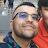 Shahzod Ismatov avatar image