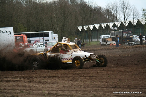 autocross overloon 1-04-2012 (40).JPG