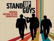 فيلم Stand Up Guys بجودة DVDScr