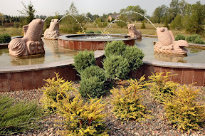 Animal, carved stone fountain, estate fountain, Exterior, Fountains, garden fountain, garden fountains, granite fountain, outdoor fountains, Pool Surrounds, stone fountain, stone garden fountain