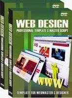 webmaster collection