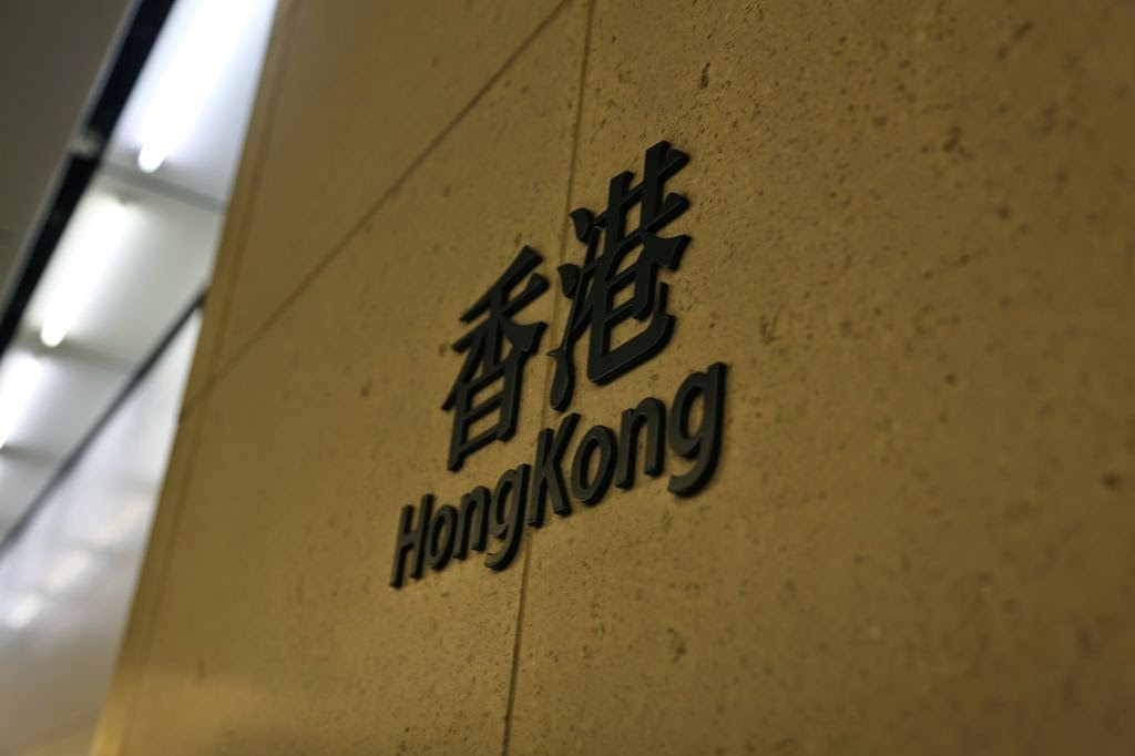 photo HKG-BKK%2520001