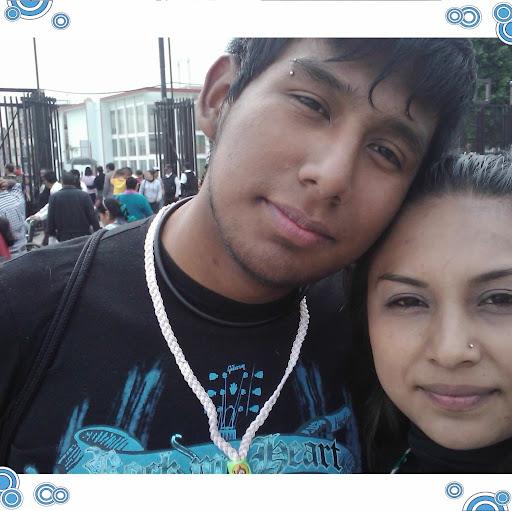 Magdalena Herrera - Address, Phone Number, Public Records | Radaris