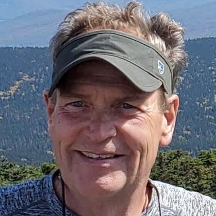 Richard Malone