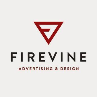 Firevine Advertising & Design