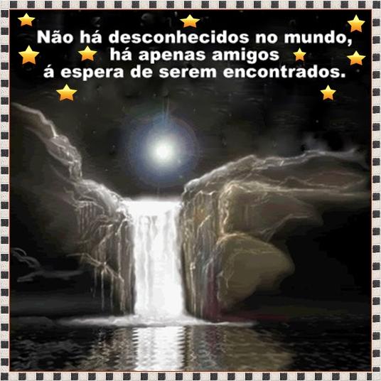 MEDITAÇÃO - 04