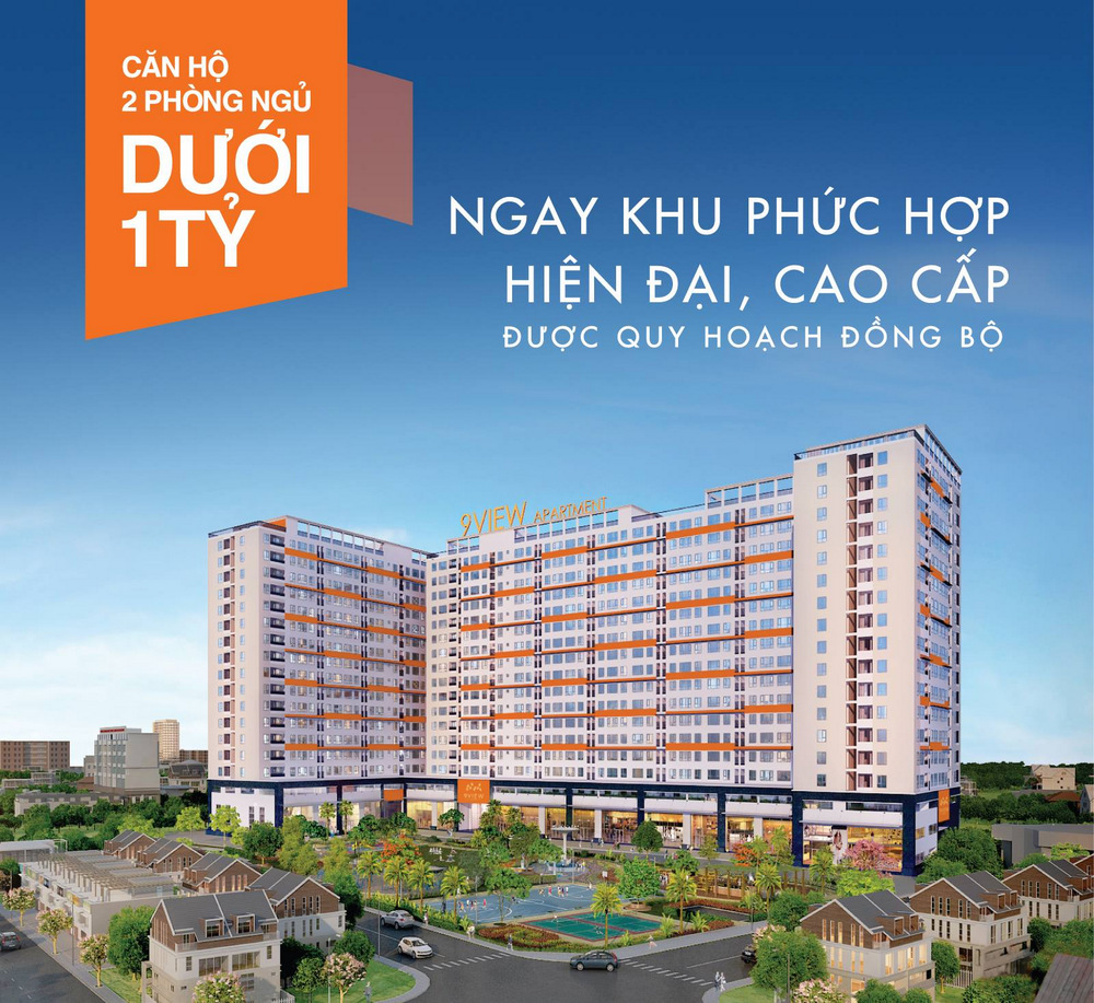 phoi canh can ho 9 view