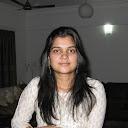 Shreya Kaushik