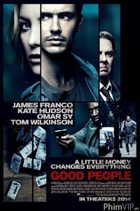 Đội Điều Tra Hiện Trường: Phần 15 - Csi: Crime Scene Investigation Season 15 poster