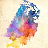 Remi Maglione's avatar