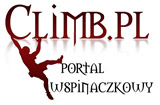 CLIMB.PL