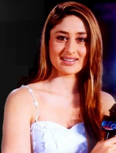 Kareena Kapoor part 2:picasa18