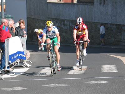St-Genest-Lerpt (25/04/2004) - Course Régionale