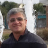 Sergio Rebolloso