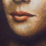 El silenci - F. Adan