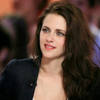 who is Kristen jaymes Stewart contact information