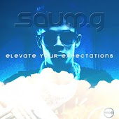 Elevate Your Expectations