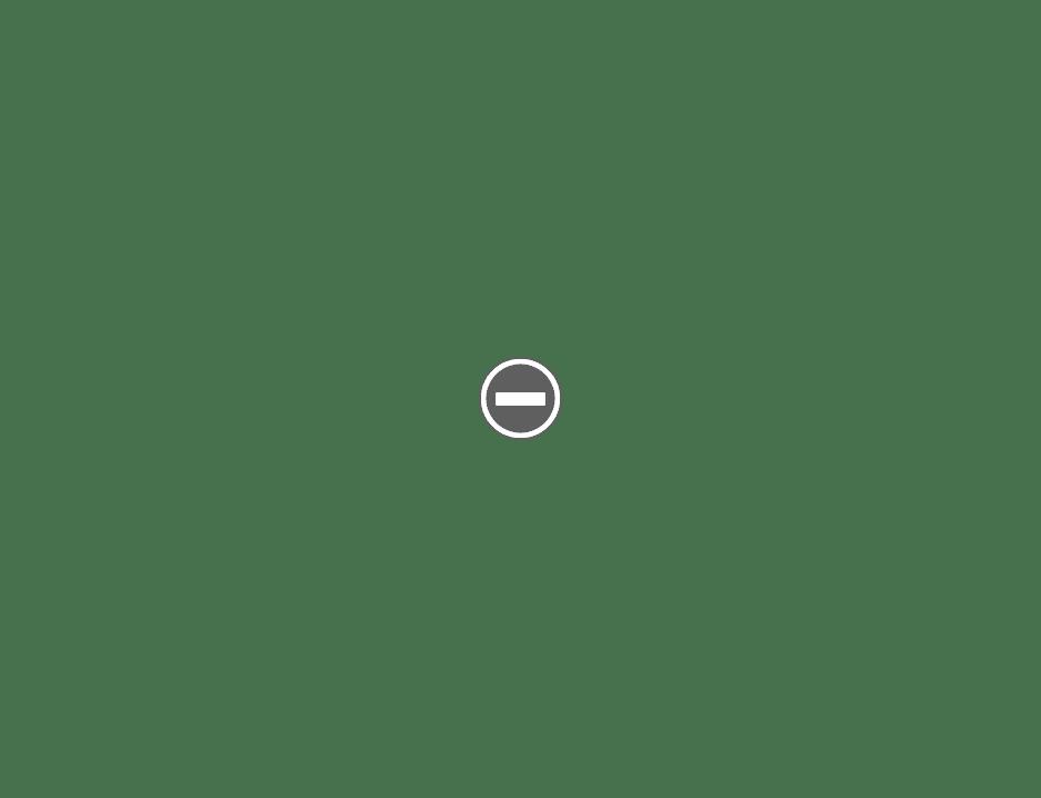 King Oscillator IMG_0947%2B%28Custom%29