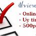 Thu nhập ổn định với viewfruit Việt Nam! Bạn tin không?