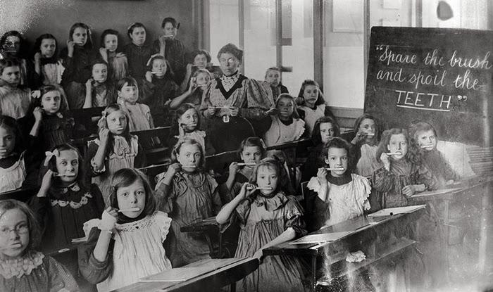 этого времени картинки фото школы прошлого древнейшее свидетельство уникальной