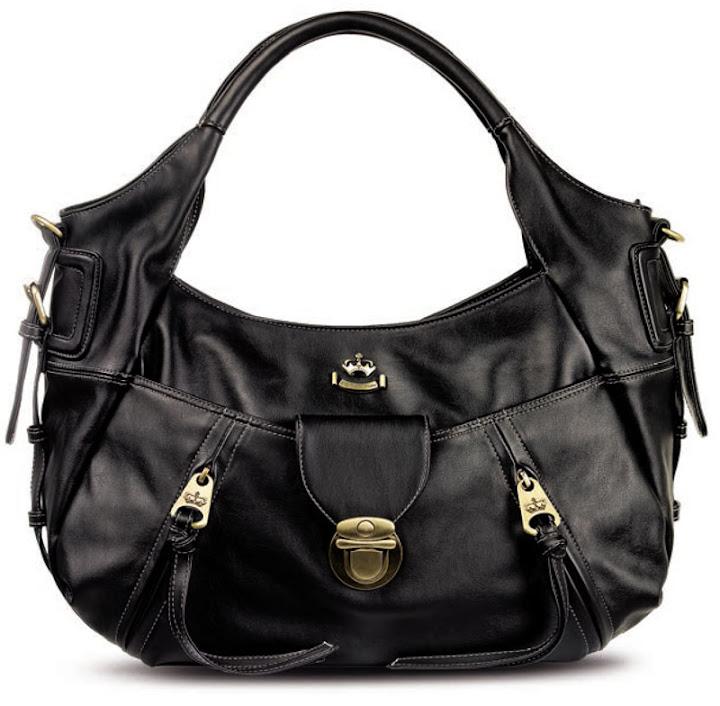 Túi xách thời trang cao cấp Sophie Aissey - SL297