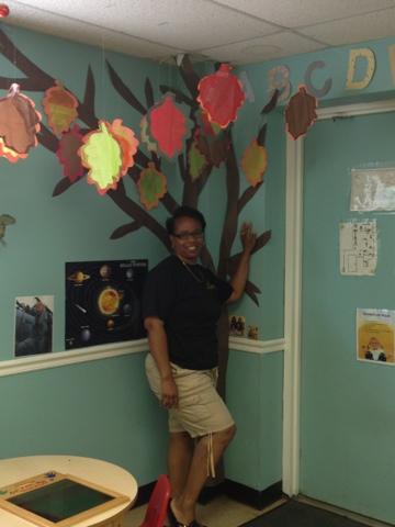 holly tree preschool tree of priest lakefaith family at 544