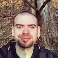 Tim Ashlock's avatar