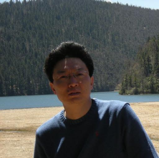 Jason Yao Photo 21