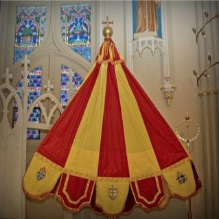 La doctrina de liberación jesuita tras la independencia de Cataluña Umbrella+de+la+bas+de+santa+maria+mississipi